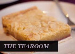 thetearoom